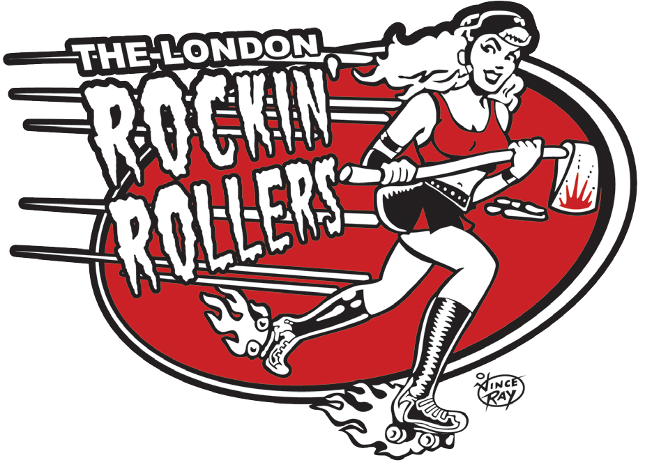 London rocking rollers injury clinic
